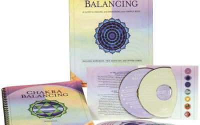 More learning audio programmes available from Yoga Wisdom